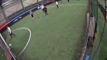 Equipe 1 Vs Equipe 2 - 01/12/16 18:41 - Loisir Bezons (LeFive) - Bezons (LeFive) Soccer Park