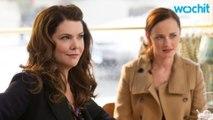 Amy Sherman-Palladino: What's Next For Gilmore Girls?