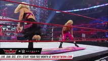 FULL-MATCH-—-Beth-Phoenix-Natalya-vs-Lay-Cool-Tables-Match-TLC-2010-on-WWE-Network