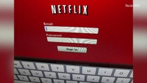 Netflix Binge-Worthy Shows to Download Now