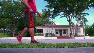 Bodybuilding Motivation True Motivation