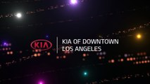 Tire Rotation Los Angeles, CA | Kia Tire Rotation  Los Angeles, CA