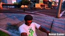 GTA 5 Amazing / Funny Crashes & Fails #2 (Crashes/Fails/Stunts)