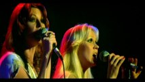 ABBA -_ Fernando (The MovieAustralia '77)