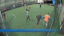 Equipe 1 Vs Equipe 2 - 01/12/16 20:13 - Loisir Bezons (LeFive) - Bezons (LeFive) Soccer Park
