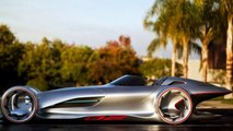 Top Future Cars - Amazing Cars Inventions - Future Cars 2050