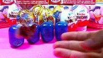 Kinder Sorpresa uova! Disney Minnie Mouse 【Uova Sorpresa】00397+it