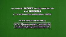 Dirty Dancing (1987) Official Trailer  - Patrick Swayze, Jennifer Grey Movie HD