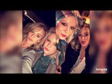 Leah Messer Parties The Night Away Amid Ex Jeremy & Brooke Pregnancy Rumors!