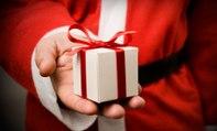 ORLM-246 : Nos 70 coups de coeur Tech de Noël, 1ere partie