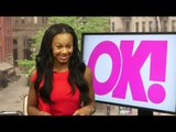 'Dance Moms' Star Nia Sioux Dishes On 'Dream' Performance On Broadway In 'Trip Of Love'