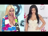 Blac Chyna And Kylie Jenner's Rivalry Has Gotten Worse Since Rob Kardashian Entered The Scene!