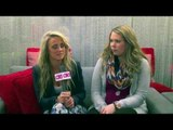 Teen Mom 2's Leah and Kailyn Season 5 Interview