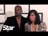 Kimye Attacks 'Spoiled' Kendall & Kylie Over Backstabbing Deals