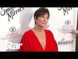 Kris's Lies! BFF Claims — What Jenner REALLY Knew About Nicole Brown's Murder