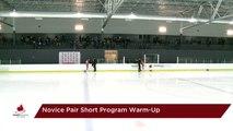Rink 3: 2017 Skate Canada Challenge Live Streaming (36)