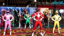 Power Rangers Concept Art Reveals Rita Repulsa from Max Landis' Pitch