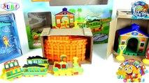 Zeichentrickfilm zug deutsch Spielzeug für Kinder Dinosaurier kinderfilm zeichentrick deutsch züge k