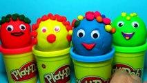 Uova Kinder Sorpresa Angry Birds My Little Pony Italiano - Giocattoli per Bambini • 4 Uova Sorpresa