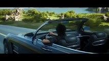 FINAL FANTASY XV Présage Cinematic Trailer