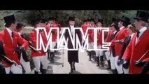 Mame (1974) Official Trailer - Lucille Ball, Robert Preston Movie HD