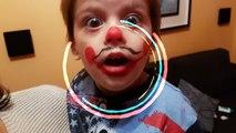 Giochi - Video divertenti- Bimbi che giocano -Video per bambini- Bimbi che ridono