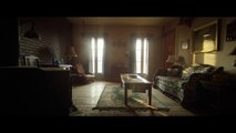 We Are Still Here Official SXSW Teaser (2015) - Horror Movie HD