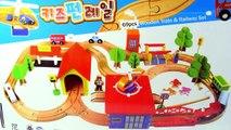trains for children - choo choo train - train videos for kids - trains - train for kids