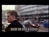 The Bourne Supremacy (2004) Teaser (VHS Capture)