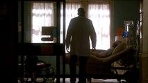 Code Black - saison 2 - épisode 10 Teaser VO