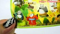 peppa pig kinder surprise eggs spiderman my pony toys | Surprise Eggs Peppa pig