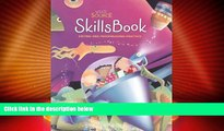 Best Price Write Source: SkillsBook Student Edition Grade 7 GREAT SOURCE For Kindle