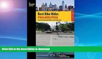 READ  Best Bike Rides Philadelphia: Great Recreational Rides In The Metro Area (Best Bike Rides