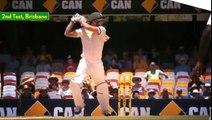 World Biggest Cricket Fight between India and Australia   Rohit Sharma   Kohli