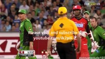 Biggest Fight in the History in cricket history| cricket highlights |cricket fights between players