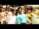 "Songs Making ""Lya Thungar""Garhwali Film   Vinod sirola,Anurradha nirala   Meena rana   Sunil Patni"