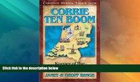 Best Price Corrie ten Boom: Keeper of the Angels  Den (Christian Heroes: Then   Now) Janet Benge