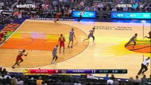 Shaqtin A Fool | December 1, 2016 | 2016 17 NBA Season