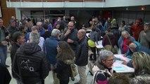 D!CI TV : Hautes-Alpes : Les 5 offices de tourisme du Pays des Ecrins ne feront plus qu'un au 1er janvier