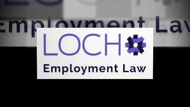 Employment Law Expert