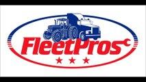 FleetPros -(720) 982-5536