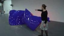 Jean-Luc Moulène : Focus sur deux oeuvres | Exposition