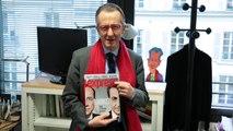 """François Hollande est mort, vive François Hollande""- L'Edito de Christophe Barbier"