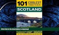 READ  Scotland: Scotland Travel Guide: 101 Coolest Things to Do in Scotland (Edinburgh, Glasgow,