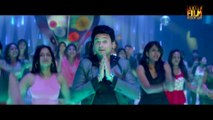 Mitwaa - Official Theatrical Trailer 2015 - Swapnil Joshi, Sonalee Kulkarni - Marathi Movie HD
