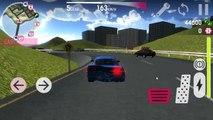 juego de carrera de carros deportivos para niños, juegos de niños de autos