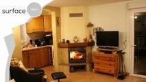 A vendre - Maison/villa - CABOURG (14390) - 6 pièces - 110m²