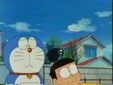 「ぬいぐるみカメラとクルーム」1995年2月10日放映