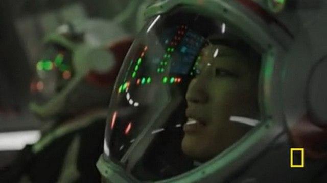 Mars Season 2 Episode 6 Full Episode ( S2E6 ) HD