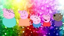 Палец Family Collection   5 Lollipop Finger Семейные песни   Папочка Палец Nursery Rhymes